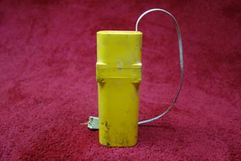 ACK Technologies E-01 Emergency Locater Transmitter PN E-01-01, E-01-03