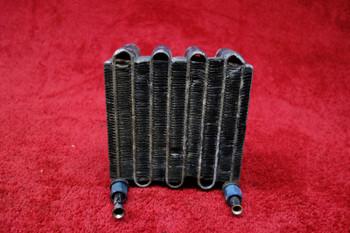 Heat Exchange Oil Cooler