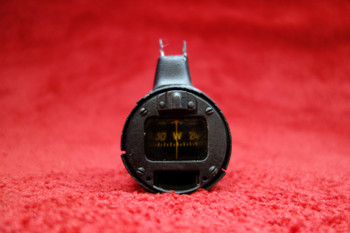 Liquid  Compass