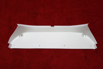 Cessna 150, 152 Upper AFT Baggage Compartment Panel PN 0415021-13, 0415021-42