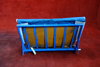 Aeronca 11AC Bench Seat  (CALL OR EMAIL TO BUY)