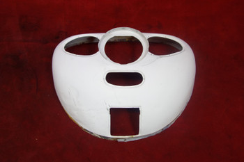Aeronca 11AC Nose Cowl Cap (CALL OR EMAIL TO BUY)