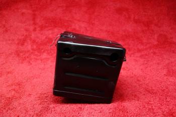 Cessna  Battery Box W/ Lid