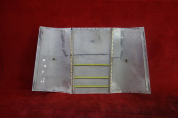 Piper PA-28 Top Engine Cowl (CALL OR EMAIL TO BUY)