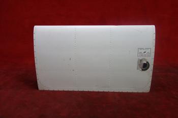 Piper PA-28-236 Dakota RH Fuel Tank PN 35716-1, 35716-01, 35716-09, 35716-009   (CALL OR EMAIL TO BUY)
