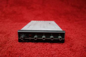 King Radio KT76A ATC Transponder 13.75V PN 066-1062-00