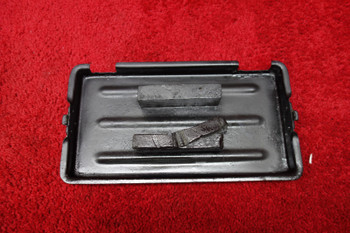 Beechcraft Battery Box Lid