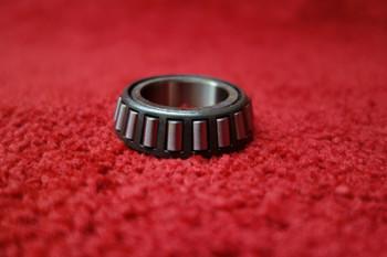 Timken Tapered Roller Bearing Cone PN 08125, 08125 2-629