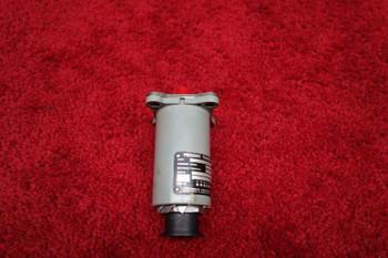 Smiths Industries Pressure Transmitter 26V PN 2701KPT/1