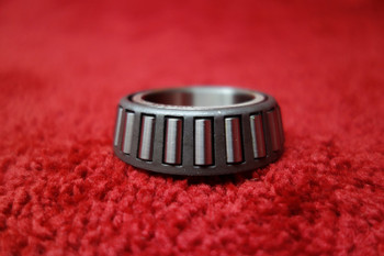 Timken Tapered Roller Bearing Cone PN LM29749-20629