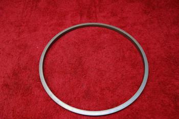 Pratt & Whitney Seal Ring PN 389466