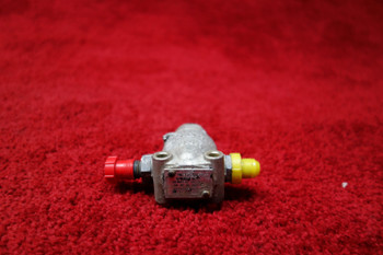Purolator Piper PA-23-150 Apache Hydraulic Filter PN AN6234-1, AN6235-1A
