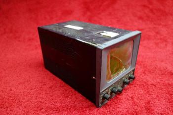 Bendix IN-1202A Radar Indicator PN 4000503-0202