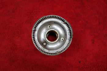 Good Year Type III Main Wheel Rim 6.00-6 PN 9532522, 9524318, 9532188, 9524201