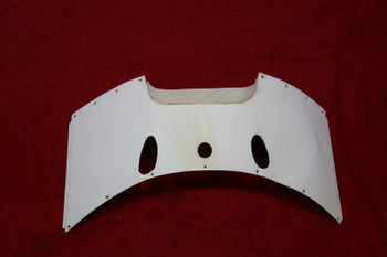 Aeronca 11AC Lower Cowling Skin (CALL OR EMAIL TO BUY)