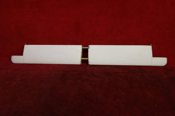 Beechcraft Skipper 77 Horizontal Stabilizer PN 108-620000-1, 108-620000-43   (CALL OR EMAIL TO BUY)