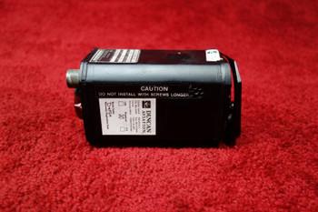 AIM Horizon Reference Indicator 115V PN AIM 500E80