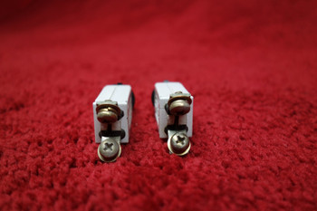 Klixon  Circuit Breaker PN 7274-11-3, MS22073-3