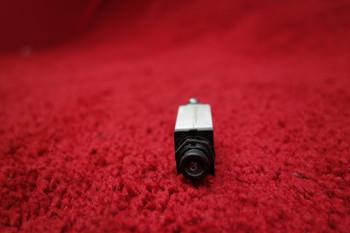 MS26574-3 Circuit Breaker PN 7274-2-3