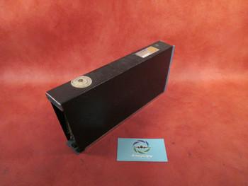 King KN 73 Glideslope Receiver PN 066-1033-00