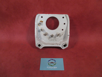 Cleveland Torque Plate PN 075-01903