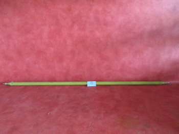 Mooney Elevator Control Tube PN 710022-001  (EMAIL OR CALL TO BUY)