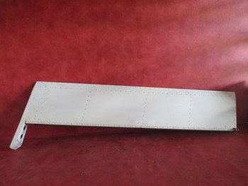 Mooney LH Aileron PN 230015-503
