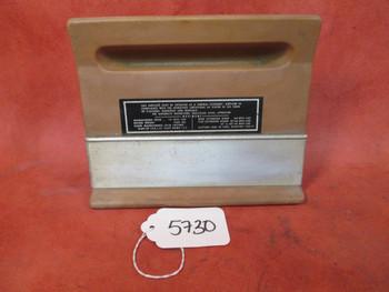 Mooney M-20 Glove Box Door