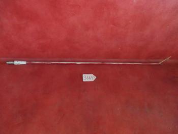 Sabreliner Static Wick PN 611D-1B, 16310