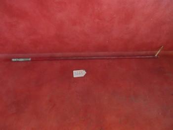 Sabreliner Static Wick P/N 611D-1B, 16310