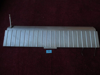 Beechcraft 76 Duchess RH Aileron, PN 105-130000-2 (CALL OR EMAIL TO BUY)