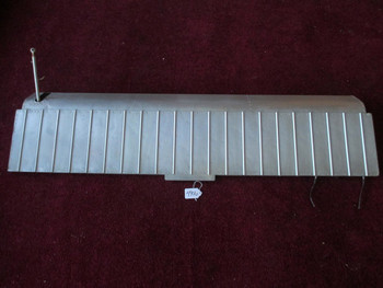 Beechcraft Duchess RH Aileron PN 105-130000-2 (CALL OR EMAIL TO BUY)