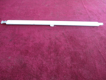 Cessna 150 LH Wing Strut (W) PN 426606 (EMAIL OR CALL TO BUY)