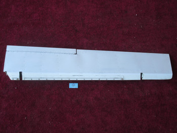 Cessna 310 LH Aileron, PN 0824000-1 (EMAIL OR CALL TO BUY)