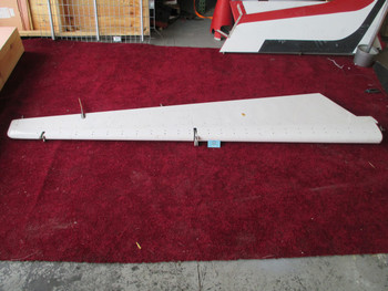 Sabreliner 60 Left Elevator Flap PN 260-220001-341 (EMAIL OR CALL TO BUY)