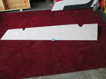 Sabreliner RH Aileron PN 265-160001-82 (EMAIL OR CALL TO BUY)