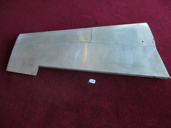 Piper PA-30 Twin Comanche LH Stabilator PN 22523-00 (CALL OR EMAIL TO BUY)
