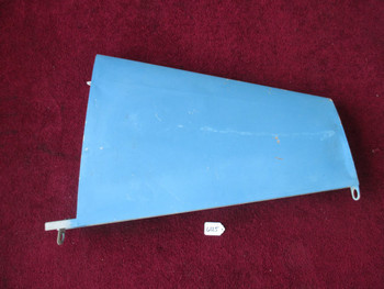 Grumman AA-1, AA-1A, AA-1B Horizontal Stabilizer  PN 301025-501 (CALL OR EMAIL TO BUY)