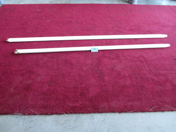 Lark Struts (Set Of 2) PN 10957-002 (EMAIL OR CALL TO BUY)