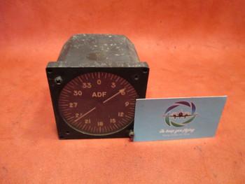 ARC IN-52IB ADF Indicator PN 32680