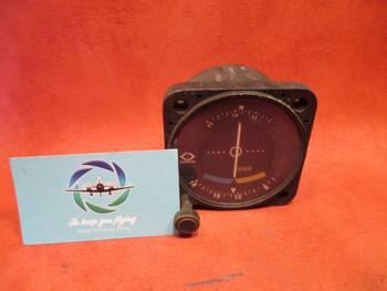 Narco Aviation Indicator PN M76068-B