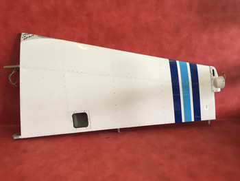 Siai Marchetti 1968 Vertical Fin (EMAIL OR CALL TO BUY)