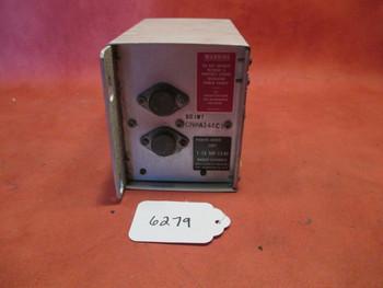 Narco Power Audio Unit PN T-12 MP-12A1