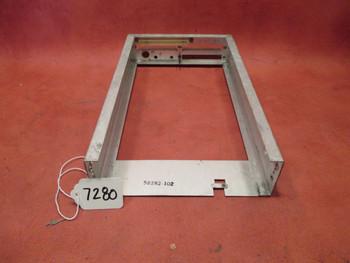 Narco AT 50A /I50 TSO Mounting Tray