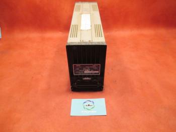 Narco UAT-1 ATC Transponder 14V