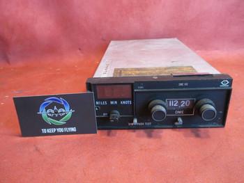 Narco DME 190 Interrogator 14-28V
