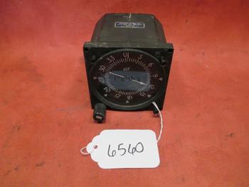 ARC ADF IN-346A Indicator PN 40980-1001