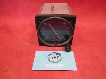 King ADF Indicator KI-225 PN 066-3017-00