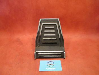 Grumman Rudder Brake Pedal PN 606001-2