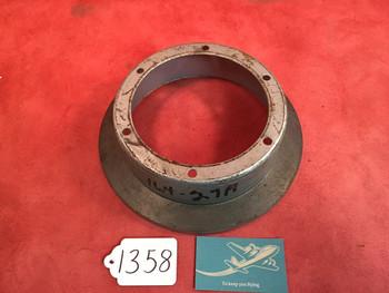 Cleveland Brake Disc PN 164-27A